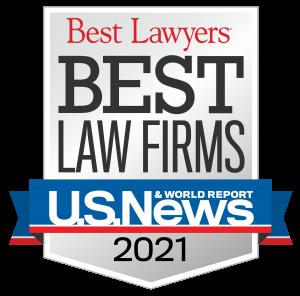 2021-best-law-firms-standard-badge