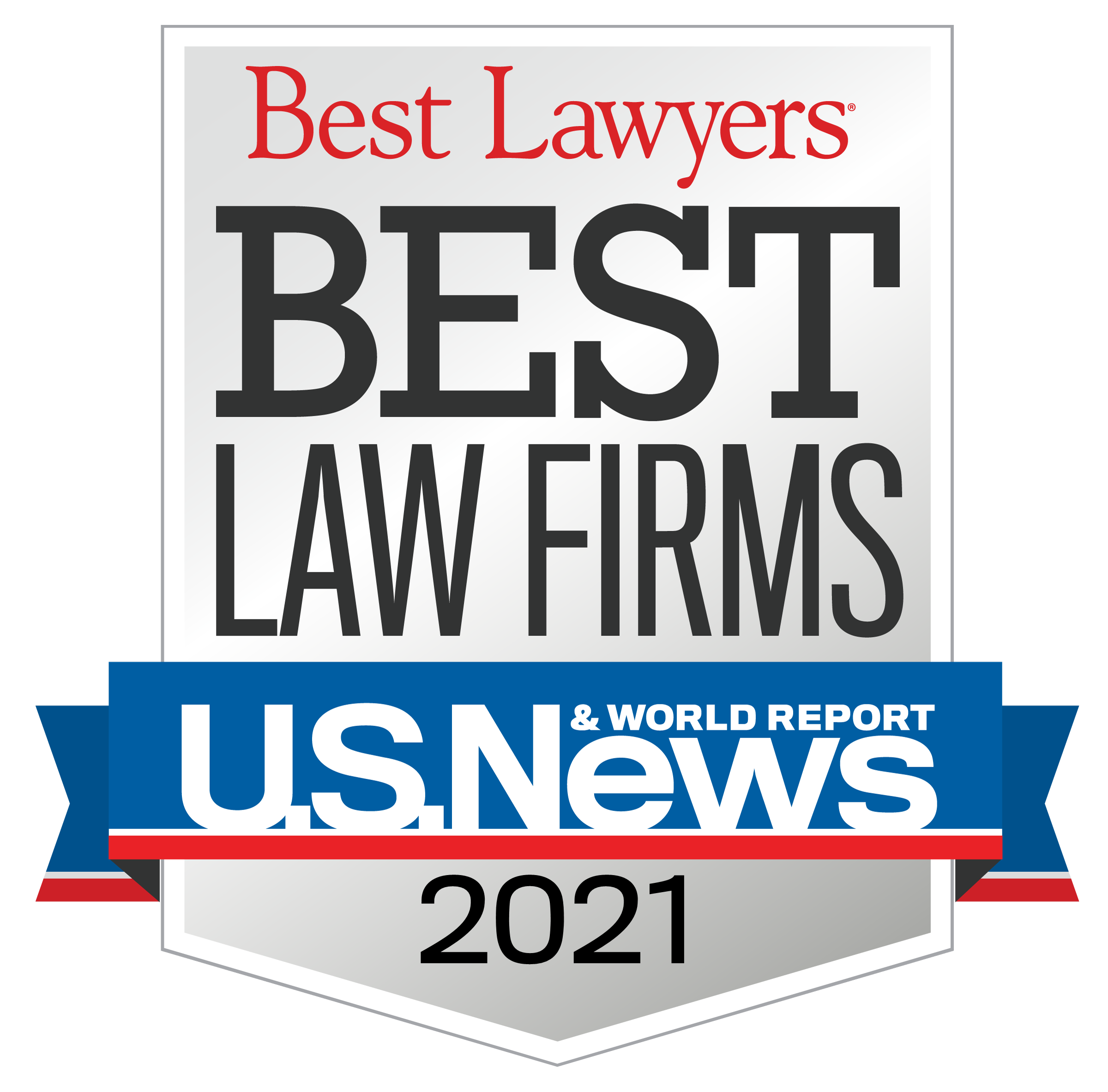 2021-best-law-firms-standard-badge